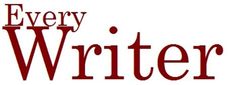 Cover letter for submissions to literary magazines