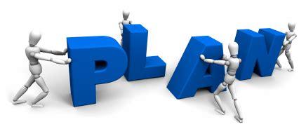 Skate Park Business Plan by PreciousPerryman - Issuu